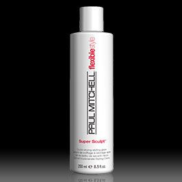 Paul Mitchell Super Sculpt