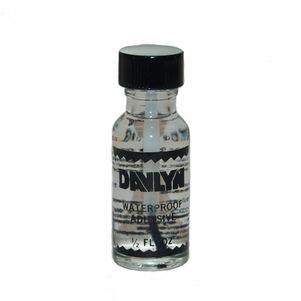 Davlyn Adhesive